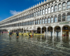 British architect chosen to lead restoration of Venice palazzo that has been closed to public for 500 years